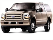 2005-Ford-Excursion