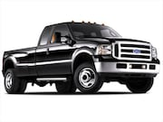 2005-Ford-F350 Super Duty Super Cab