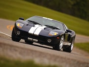 2005-Ford-GT