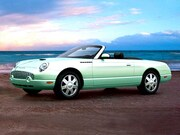 2005-Ford-Thunderbird