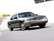 2005-Mercury-Grand Marquis