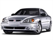 2005-Pontiac-Grand Am