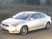 2005-Scion-tC