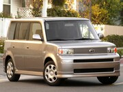 2005-Scion-xB