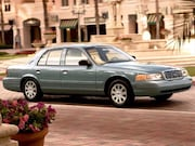 2006-Ford-Crown Victoria