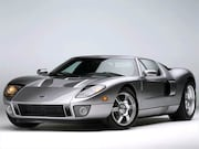 2006-Ford-GT