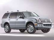 2006-Mercury-Mountaineer