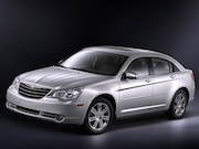 2007-Chrysler-Sebring