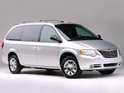 2007-Chrysler-Town & Country