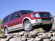 2007-Ford-Expedition EL