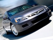 2007-Honda-Accord