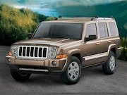 2007-Jeep-Commander