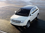 2007-Lincoln-MKX