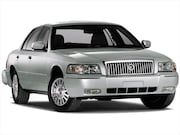 2007-Mercury-Grand Marquis