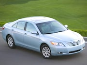 2007 nissan altima pricing ratings reviews kelley blue book. Black Bedroom Furniture Sets. Home Design Ideas
