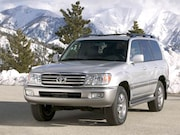 2007-Toyota-Land Cruiser