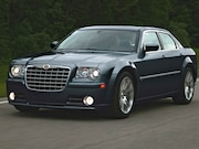 2008-Chrysler-300