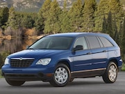 2008-Chrysler-Pacifica