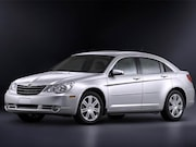2008-Chrysler-Sebring