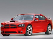 2008-Dodge-Charger