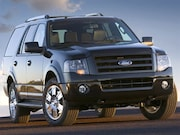 2008-Ford-Expedition EL