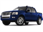 2008-Ford-Explorer Sport Trac