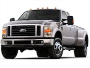 2008-Ford-F250 Super Duty Super Cab