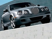 2008-Jaguar-S-Type