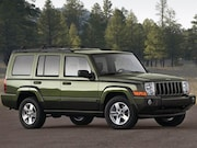 2008-Jeep-Commander