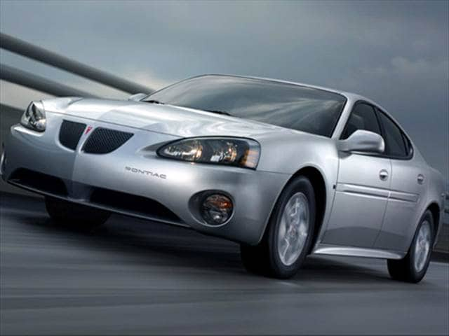 2008 pontiac grand prix values cars for sale kelley blue book 2008 pontiac grand prix values cars