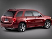 2008-Pontiac-Torrent