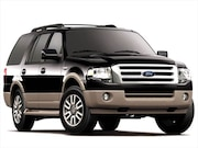 2009-Ford-Expedition