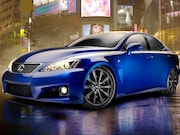 2009-Lexus-IS F