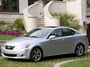 2009-Lexus-IS