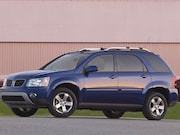 2009-Pontiac-Torrent