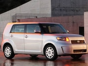 2009-Scion-xB