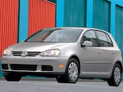2009-Volkswagen-Rabbit
