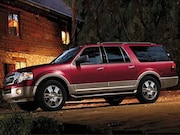 2010-Ford-Expedition