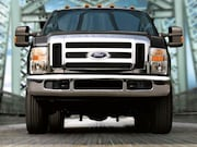 2010-Ford-F350 Super Duty Crew Cab