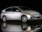 2010-Honda-Insight
