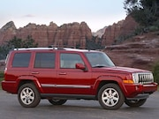2010-Jeep-Commander