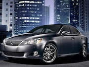 2010-Lexus-IS