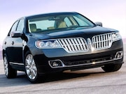 2010-Lincoln-MKZ