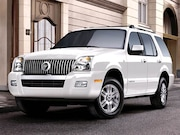 2010-Mercury-Mountaineer