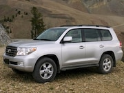 2010-Toyota-Land Cruiser