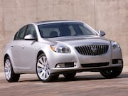 2011-Buick-Regal