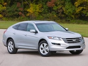 2011-Honda-Accord Crosstour