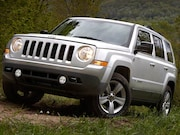 2011-Jeep-Patriot