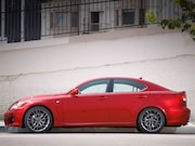 2011-Lexus-IS F