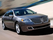 2011-Lincoln-MKZ